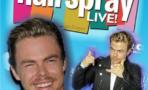Revelan más protagonistas para Hairspray Live!