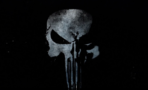Netflix estrenará serie sobre The Punisher