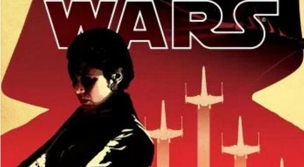 'Episode VIII' Director Rian Johnson Contributes