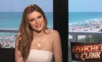 Bella Thorne es mandona y 'tomboy'