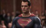 Superman solo tuvo 43 líneas de