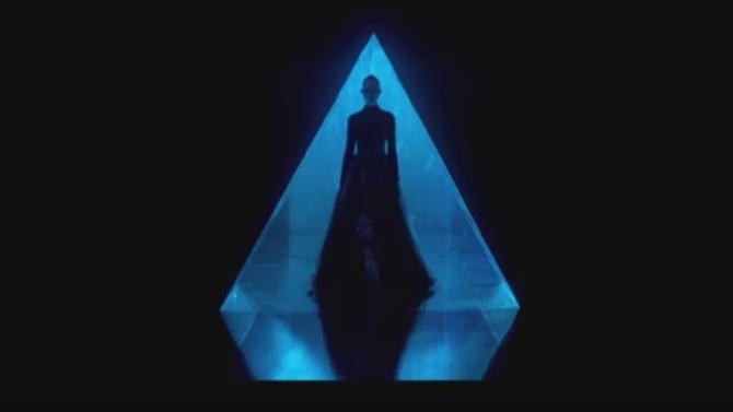 Primer tráiler oficial de 'The Neon