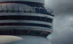 Nuevo discos de Drake, 'Views'