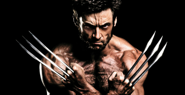 'Wolverine 3' May Feature This Badass