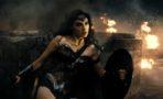 Fecha de estreno de 'Wonder Woman'