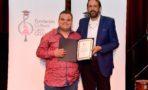 Juan Luis Guerra y la Fundación