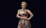 video de nueva canción de Adele