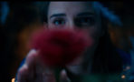 Tráiler de Beauty and the Beast