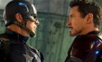 Captain America: Civil War, taquilla