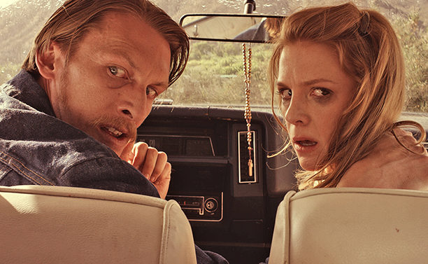 Watch: New Trailer for Sundance Horror-Thriller