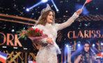 Clarissa Molina gana Nuestra Belleza Latina