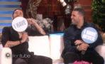 Video de Drake y Jared Leto