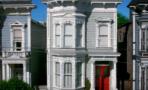 Ponen en venta la famosa casa