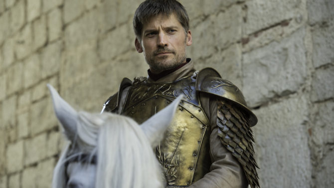 HBO confirma que 'Game of Thrones'
