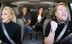 Video de Gwen Stefani, George Clooney