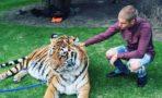 PETA arremete contra Justin Bieber foto