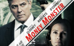 George Clooney y Julia Roberts dicen