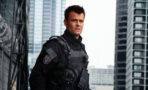 Josh Duhamel actuará en 'Transformers: The