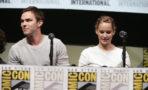 Jennifer Lawrence revela qué odiaba de