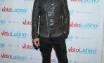 Wilmer Valderrama Voto Latino 10 year