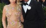 Jay Z rompe su silencio sobre