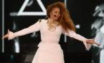 Los 10 mejores videos de Janet