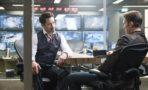 'Captain America Civil War' taquilla estreno