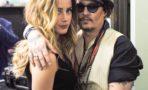 Johnny Depp pide que se rechace