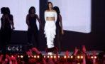 Rihanna se presentará en los Billboard