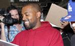 Opinión: Kanye West dice lo que