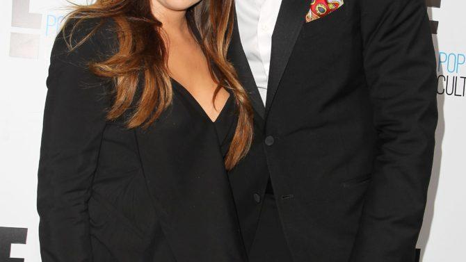 Khloé Kardashian divorcio Lamar Odom