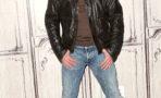 Antonio Banderas muestra un adelanto de