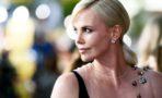 Charlize Theron protagonizará 'Tully', la nueva