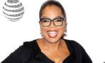 Oprah Winfrey protagonizará la película 'The