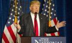 Donald Trump y su manía de