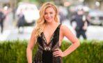 Chloe Grace Moretz En Gala Met