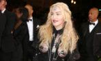 Madonna reacciona a las críticas que