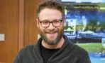 Seth Rogen admite que 'Superbad' tiene