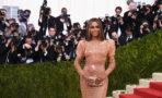 Beyonce se aleja de la limonada