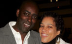 Michael Jace y April Jace juicio