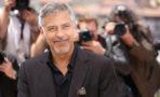 George Clooney asegura que Donald Trump