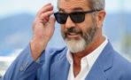 Mel Gibson pudo haber interpretado a
