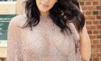 Kim Kardashian nueva colección de kimojis