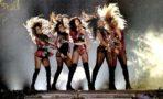 Fifth Harmony lanza su nueva producción