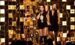 demi lovato Billboard Music Awards