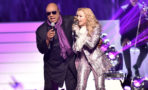 Billboard Music Awards 2016: Madonna y