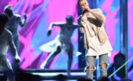 Billboard Music Awards 2016: Justin Bieber