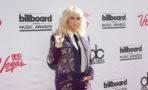 Kesha publica emotivo mensaje dirigido a