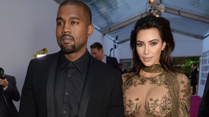 Kim Kardashian ofrece detalles de la