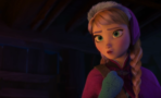 Internet quiere que Elsa de 'Frozen'
